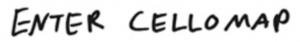 enter cellomap