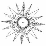Cellomap